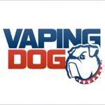 Vaping Dog e liquid